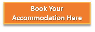 Book Your Accommodation Here