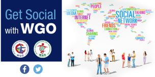 Get Social With WGO - Follow us on Facebook and Twitter!