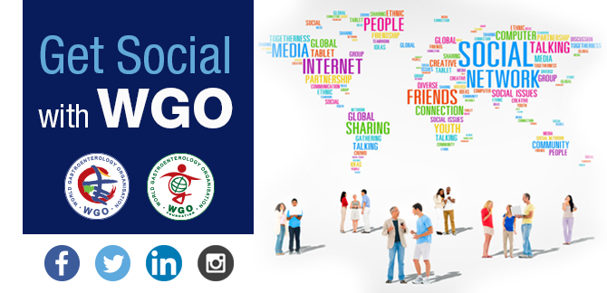 Get Social With WGO! Follow us on Facebook and Twitter.