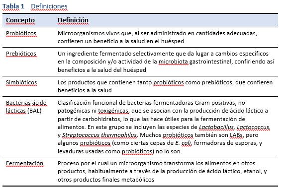 malformacion anorectal clasificacion pdf