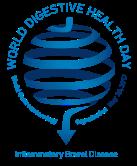 World Digestive Health Day 2017 - Logo