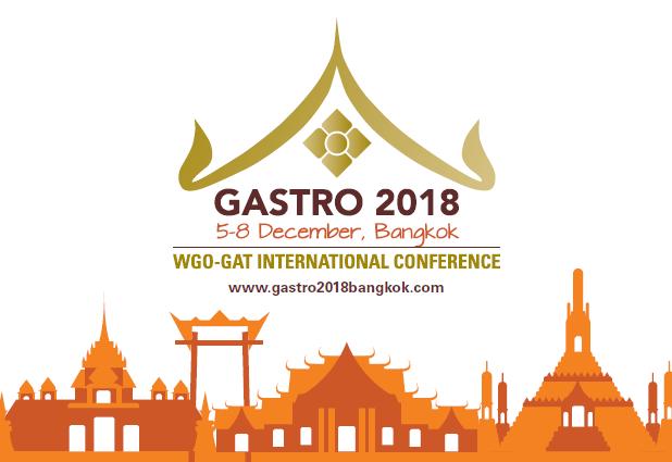 Meetings & Events Calendar | World Gastroenterology Organisation