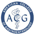 American College of Gastroenterology (ACG)