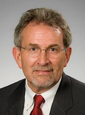 David Bjorkman