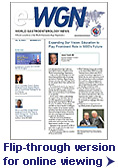 December, 2013 Flip-Through Online version