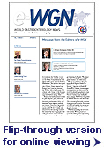 eWGN 2014 April flip through version