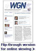 e-WGN 2014 October flip through version