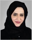 Dr. Maryam Al Khatry