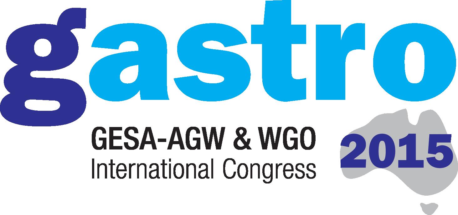 Gastroenterology Logo Design