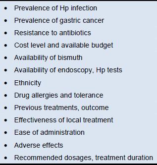 infeccion por helicobacter pylori pdf 2020