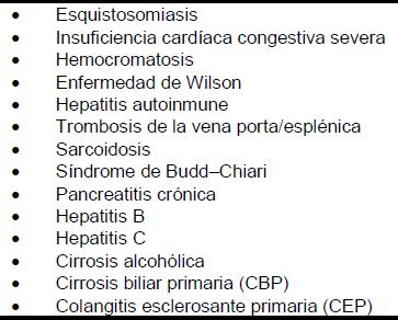 Los medicamentos a la tromboflebitis