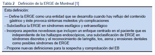 Complicaciones de las venas varicosas ppt