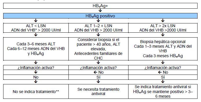 en pacientes de origen asitico es frecuente observar niveles muy elevados del adn del vhb fundamentalmente en pacientes con trasmisin perinatal