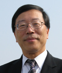 Kentaro Sugano