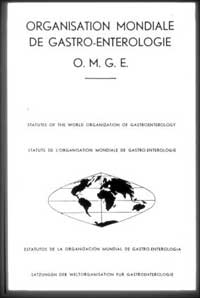 The first O.M.G.E. Statutes