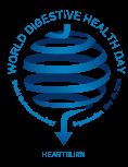 WDHD 2015